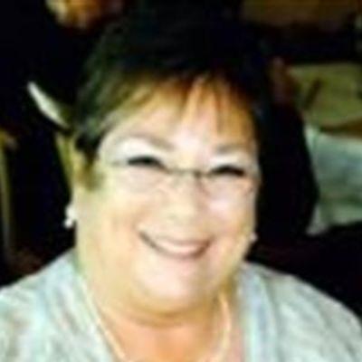 Cheryl Marie Crawford