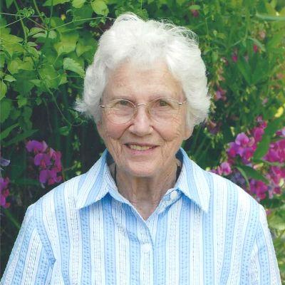 Helen Haddon Shmoldas's Image