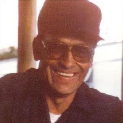 Abenancio  Cordova,'s Image