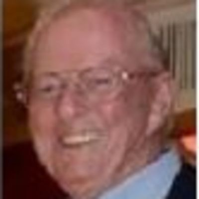 Don  Waldron's Image