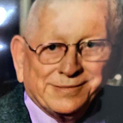 William H. Arthur,Sr.'s Image