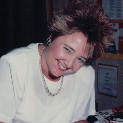 Olivia Lynn Chastain Ridgeway's Image