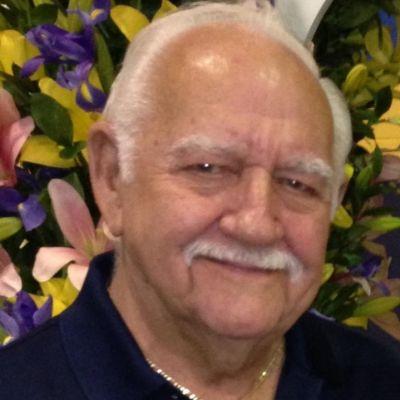 Charles R. Sienkiewicz's Image