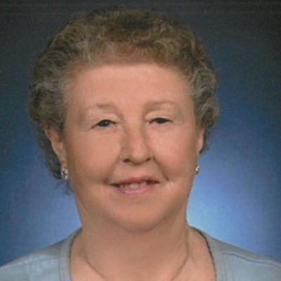 Betty A. Tennies Peplinski's Image