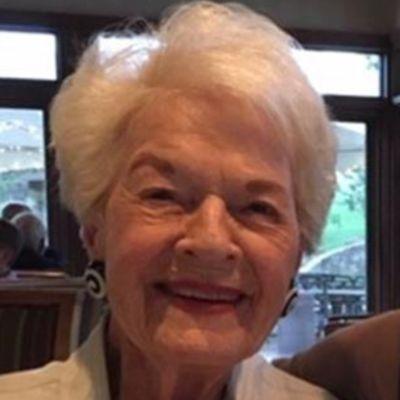 Shirley M.  Canepa's Image