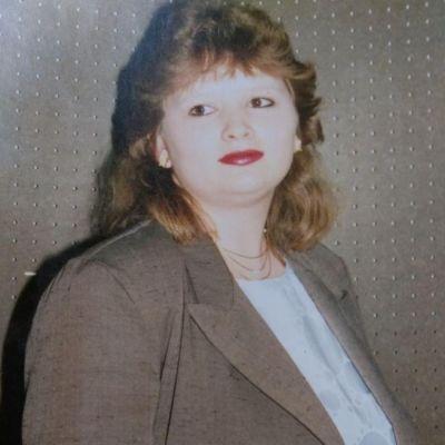 Tina Lea Day's Image
