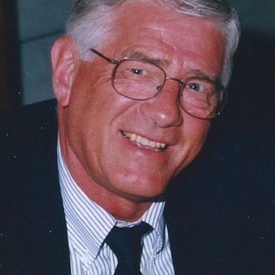 James Don Donald  Adams's Image