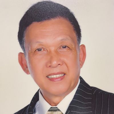 Ngan  Truong's Image