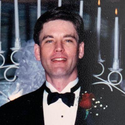 """Christian """"Chris"""" M. Haslob's Image"""