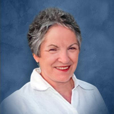 Peggy  Page's Image