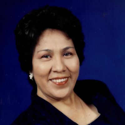 Pajita G. Rocha's Image