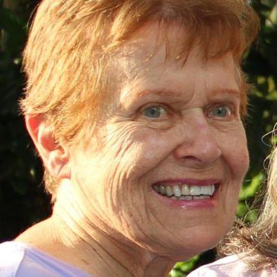 Barbara  Cascio's Image