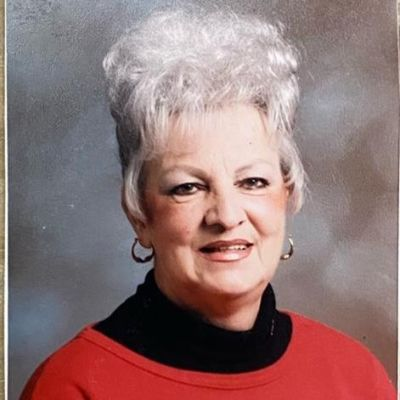 Charlotte  Gaither's Image