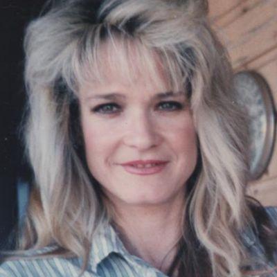 Patti Arlene Spurgeon Ervin's Image