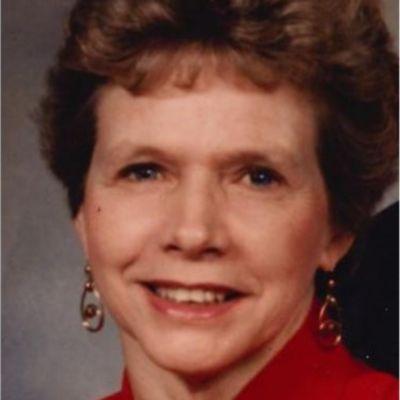 Dorothy Kay Miller's Image