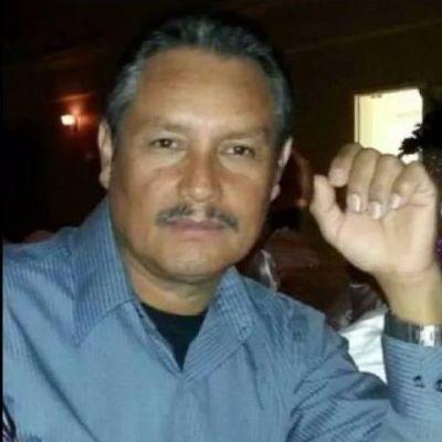 Antonio  Guerrero Jr.'s Image