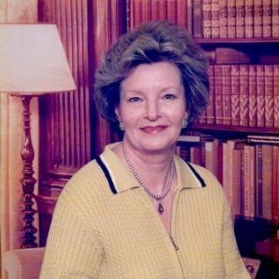 Diane Moon  Dixon's Image