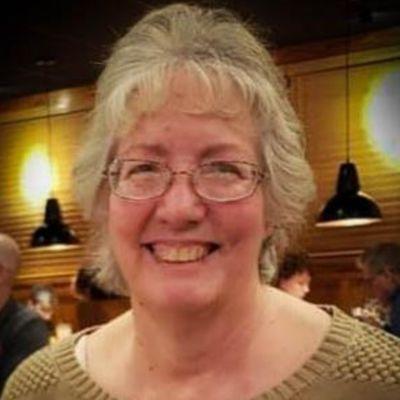 Barbara  Bishop's Image