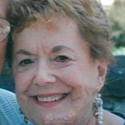 Dolores T.  Cifarelli's Image