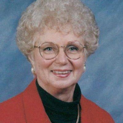 Betty  Hembree's Image