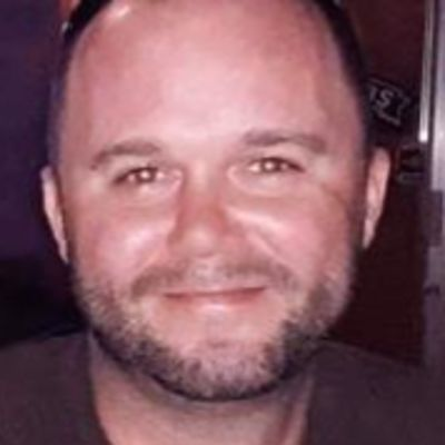 Travis J.  Strohfus's Image