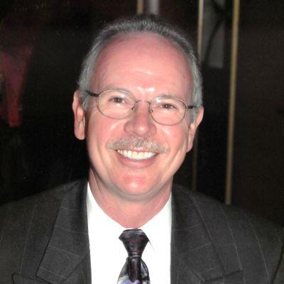 David Reid Peterson's Image