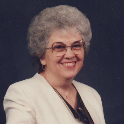 Sarah Joan Havlicak's Image