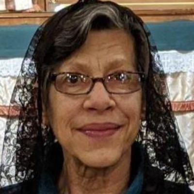 Mary T. Epkey Kaiser's Image