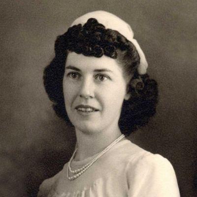 Julia C. Jama's Image