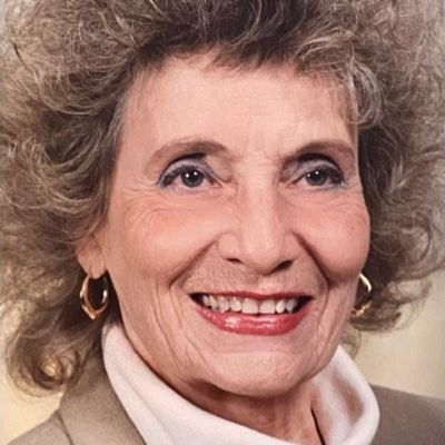 June  Kirn's Image
