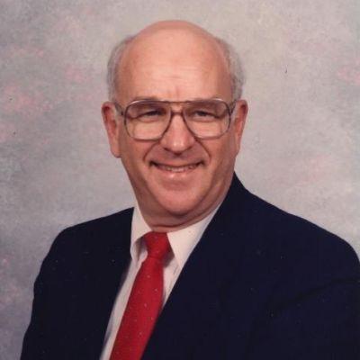 William Warren  Jolly, Jr.'s Image