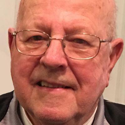 Dwight O. Kittell's Image