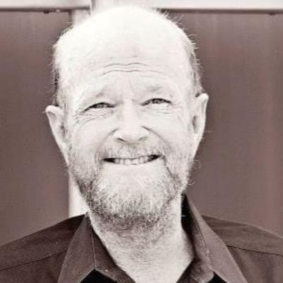 Danny Lee  Knight, Sr.'s Image