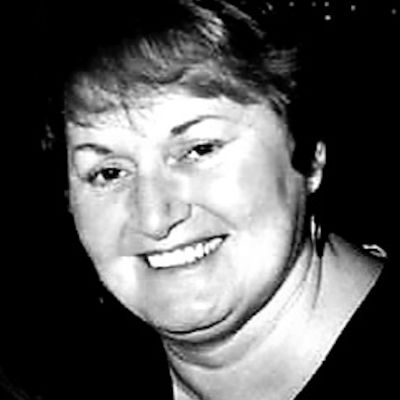 Bonnie Jeanne Hilson Ray's Image