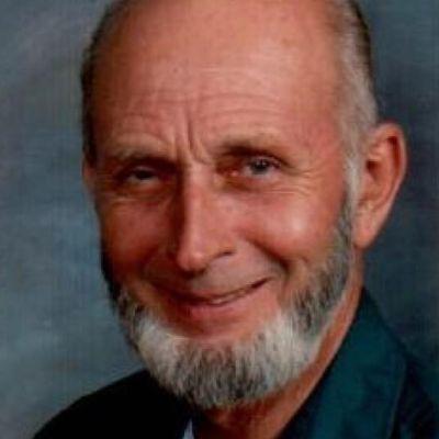 Lyle  Bohland's Image