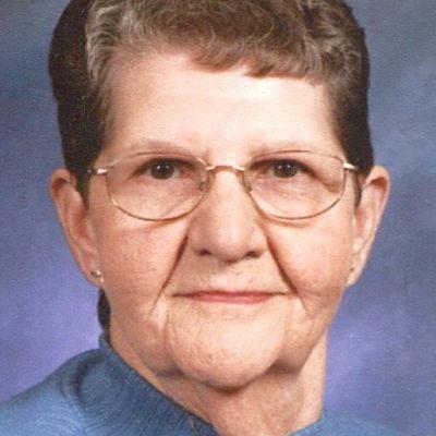 Constance O.  Schmidt's Image