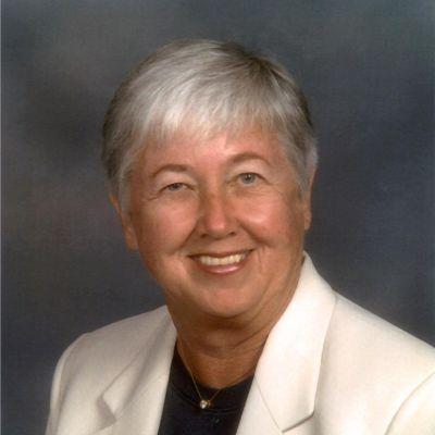 Brenda  Davis's Image