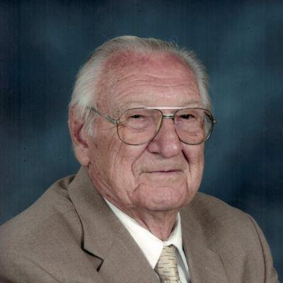 Robert H. Tatje's Image
