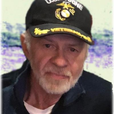 Jerry  Bowman's Image