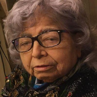 Janie  Ceballos's Image