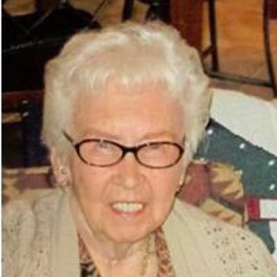 Lena V. Christie's Image