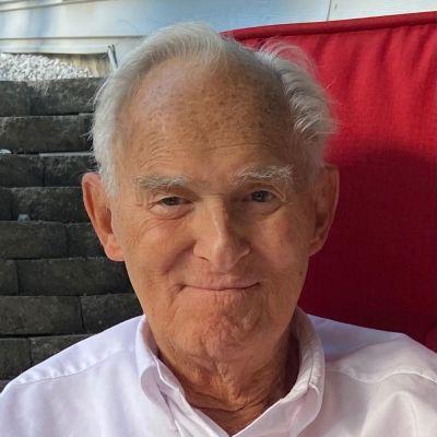 Robert L. Becker