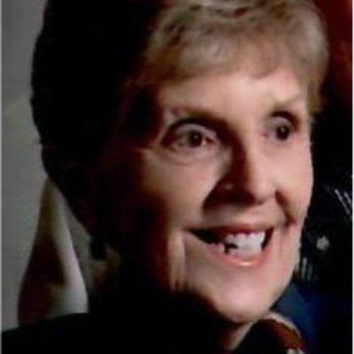 June  Althoff's Image
