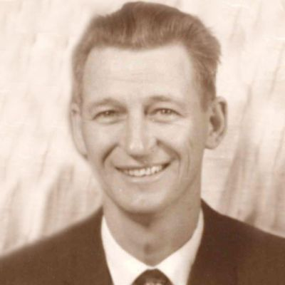 Earl  Hansen's Image