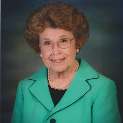 Bonnie L. Wilkinson's Image