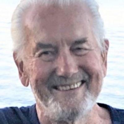Bob de  Silva's Image