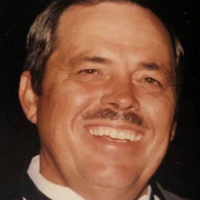 Bill  Stroud's Image