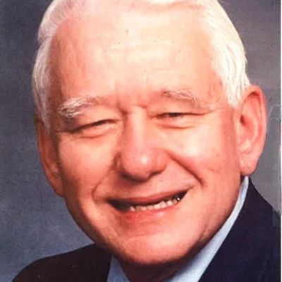 William McGuire Plonk Sr.'s Image
