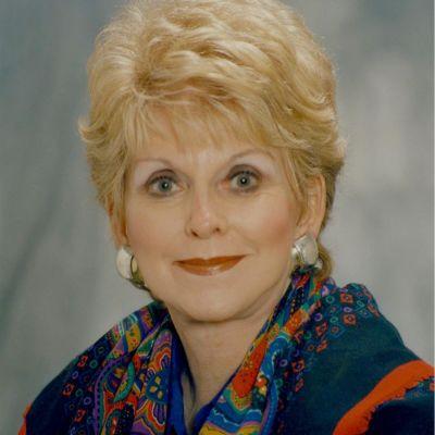 Lynda  Coffey's Image
