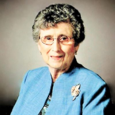 Jo Ellen  O'Shields's Image